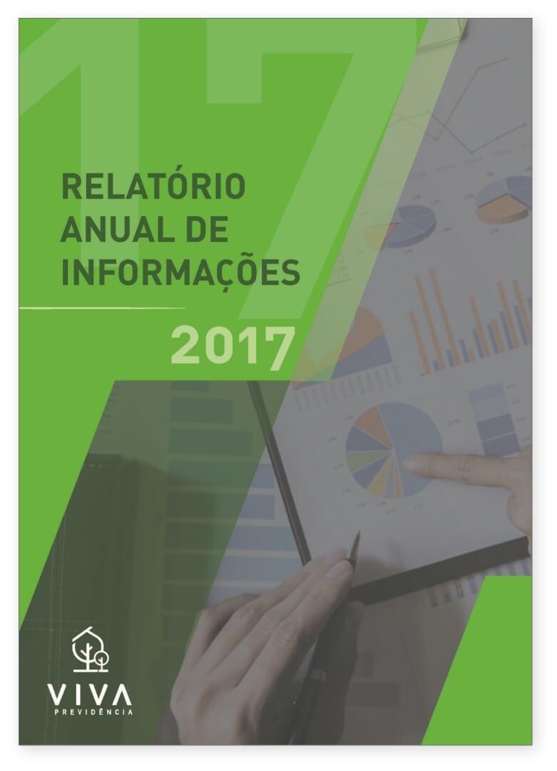 RAI 2017