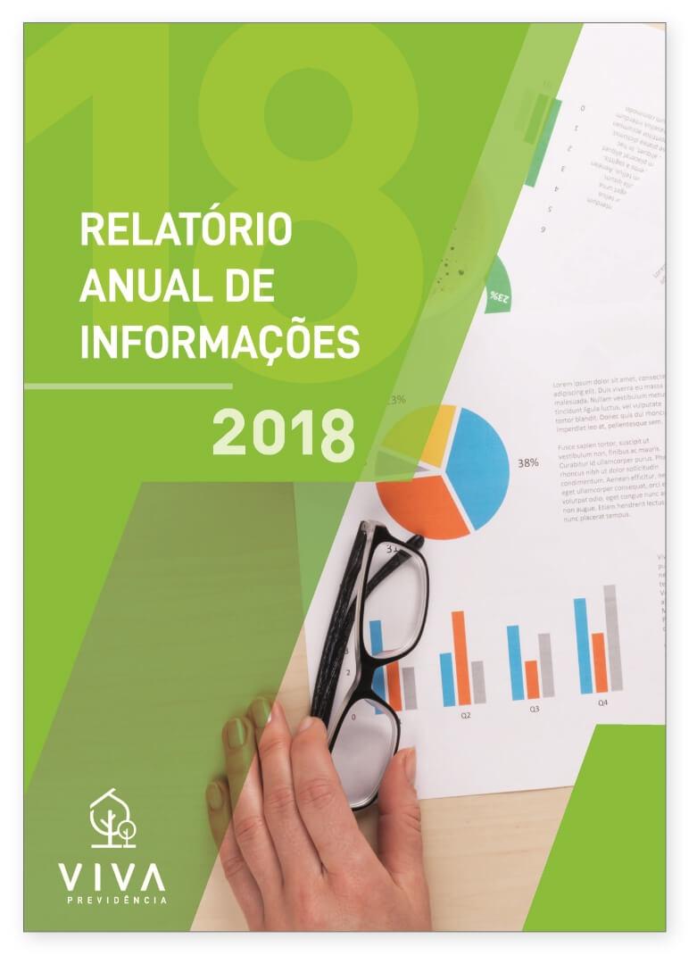 RAI 2018
