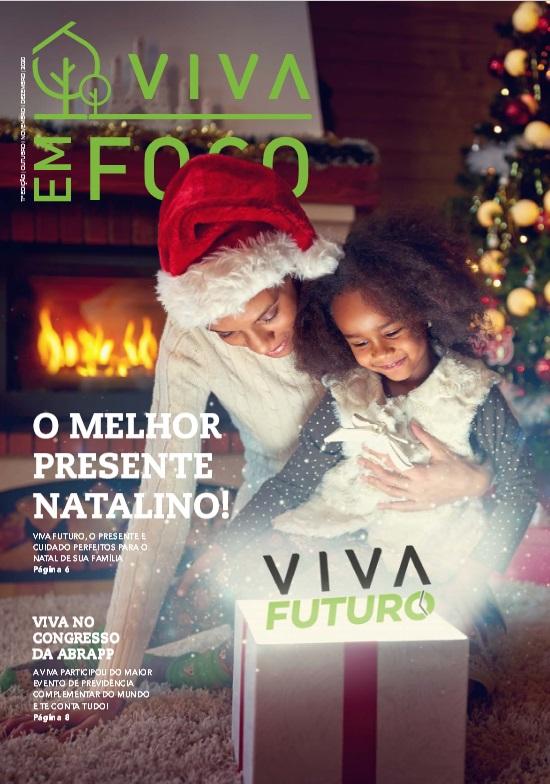 Revista 11ª Edição
