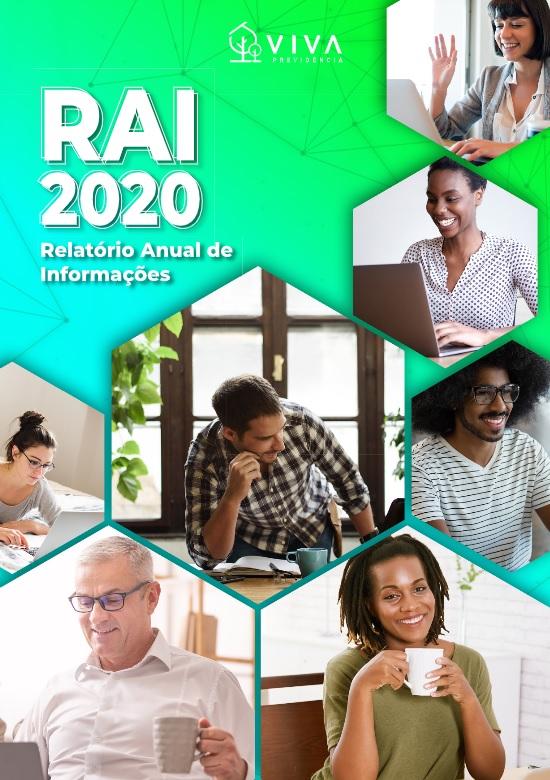 RAI 2020